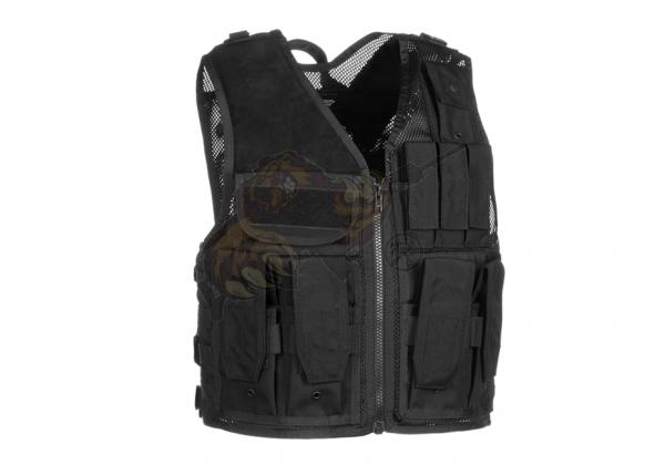 Mission Vest - Invader Gear
