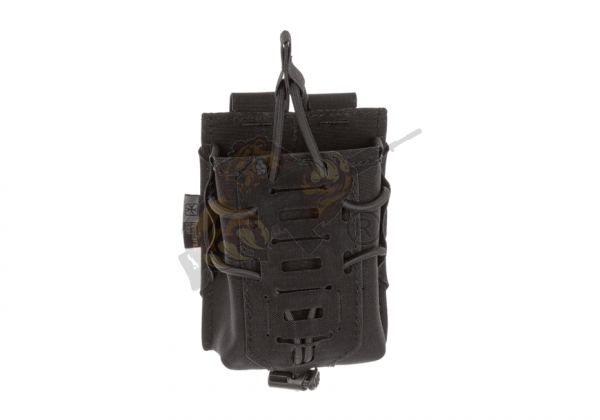 Shingle 308 20rd/25rd Pouch Gen III Black - Templar´s Gear