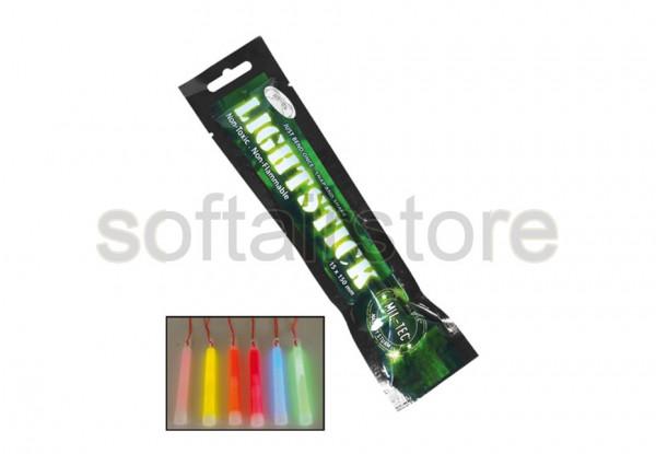 Leuchtstab 15 x 150 mm - Grün