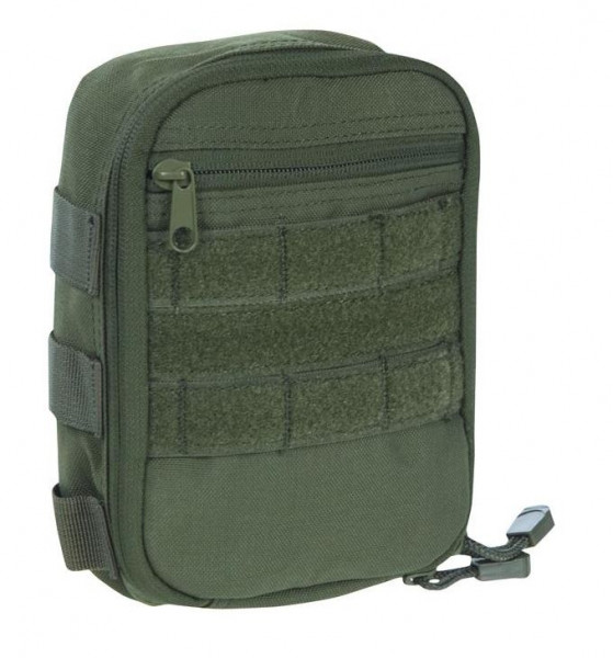 Condor O.D.S. T&T Pouch Oliv
