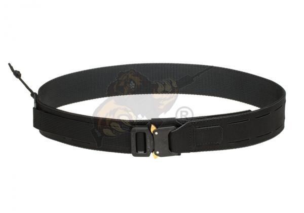 KD One Belt / Gürtel Black - Claw Gear