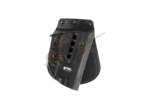 Evolution Paddle Holster für SIG P220 / 226 / 228 - Fobus