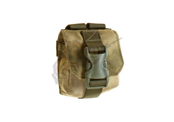 Frag Grenade Pouch Everglade