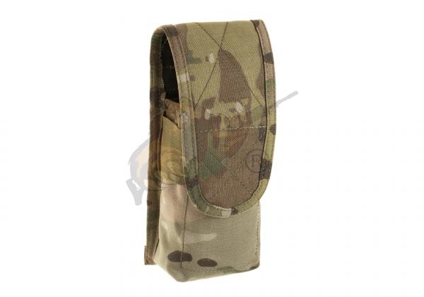 AK Mag Pouch Multicam (Claw Gear)