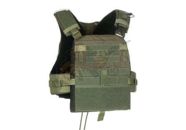 AVS Base Configuration Ranger Green - Crye Precision by ZShot