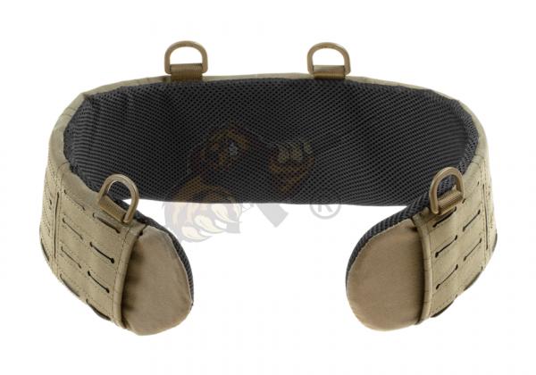 PT1 Tactical Belt Ranger Green - Templar's Gear