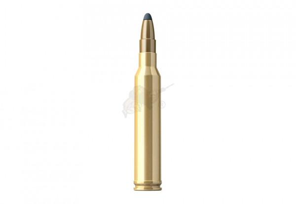 7 mm Rem. Teilmantel SPCE 173 grs.