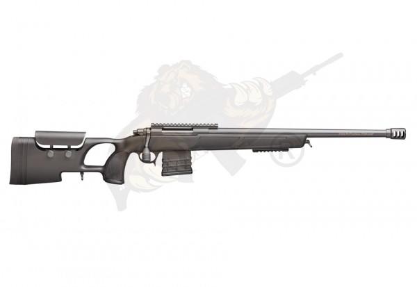 Repetierbüchse Urban Sniper Kaliber .308 - Sabatti / Mercury