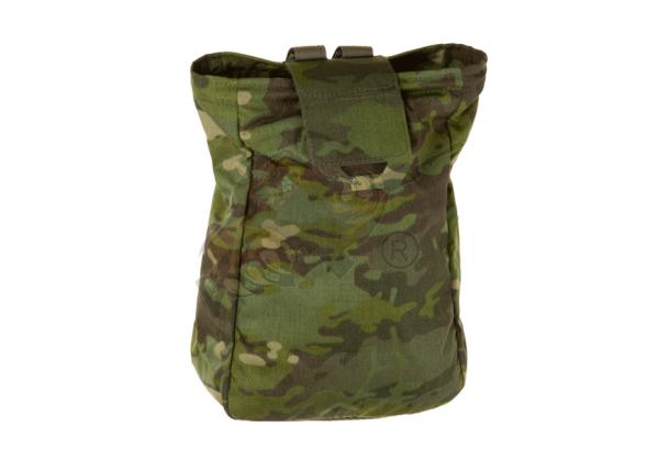 Dump Bag Long Multicam Tropic - Templar's Gear