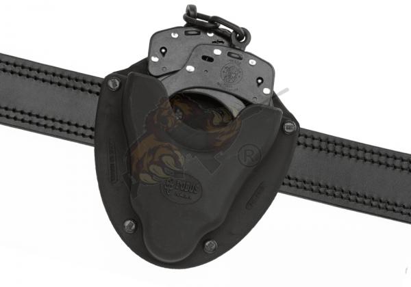 Belt Handcuff Pouch - Fobus