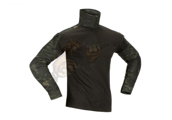 Combat Shirt ATP Black (Invader Gear)
