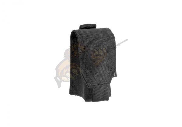 Single 40mm Grenade Pouch Schwarz