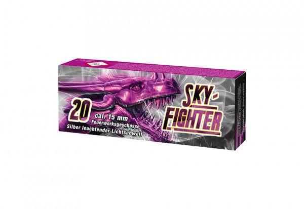 Umarex Sky Fighter