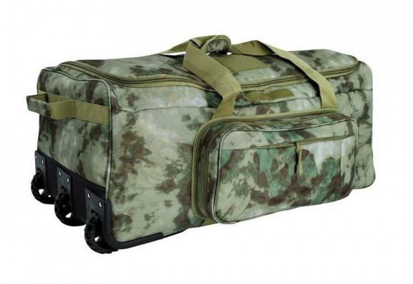 Trolley Commando Bag in ICC FG