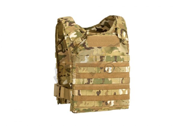 Armor Carrier in ATP