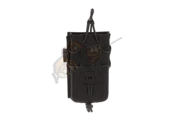 Shingle AK/AR Pouch Gen III Black - Templar´s Gear