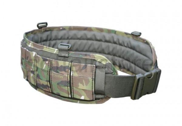 Dienstgurt - Combat Belt Multicam (ZentauroN / Crye Precision)