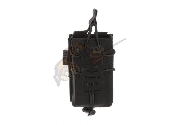 Shingle G36 Pouch Gen III Black - Templar´s Gear