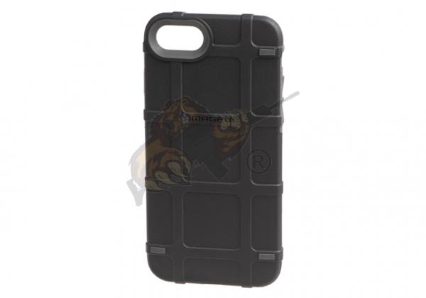 Magpul iPhone 7/8 Bump Case - Black