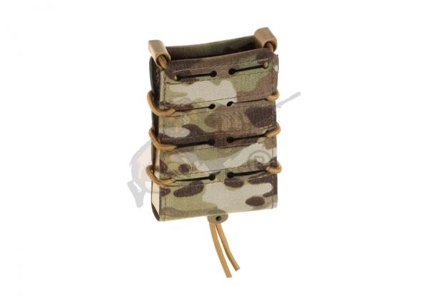 Fast Rifle Magazine Pouch Multicam - Templar´s Gear