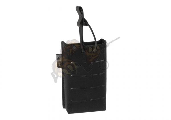 Shingle Mag Pouch Gen II Black - Templar´s Gear