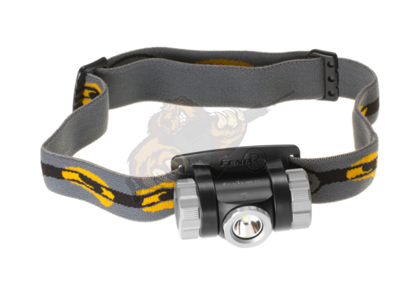 HL25 XP-G2 R5 Headlamp