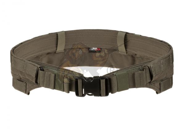 Modular Riggers Belt Ranger Green - Crye Precision by ZShot