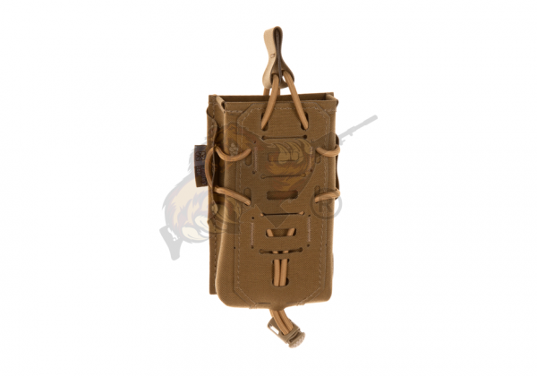 Shingle AK/AR Pouch Gen III Coyote - Templar´s Gear