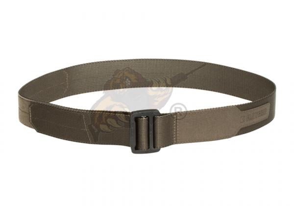 Level 1-L Belt / Gürtel RAL7013 - Claw Gear