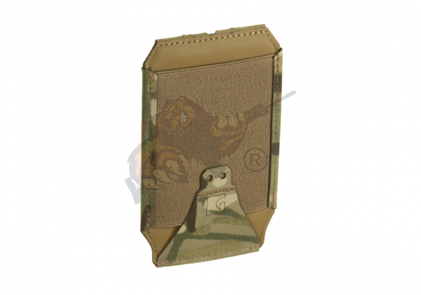5.56 Low Profile Mag Pouch Multicam - Claw Gear