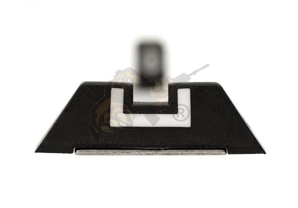 Kimme Kunststoff 6.9mm