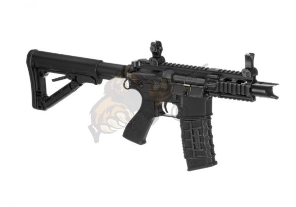 G&G Firehawk HC05 Airsoft - max 0,5 Joule schwarz