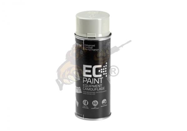 EC NIR Paint Grey - NFM
