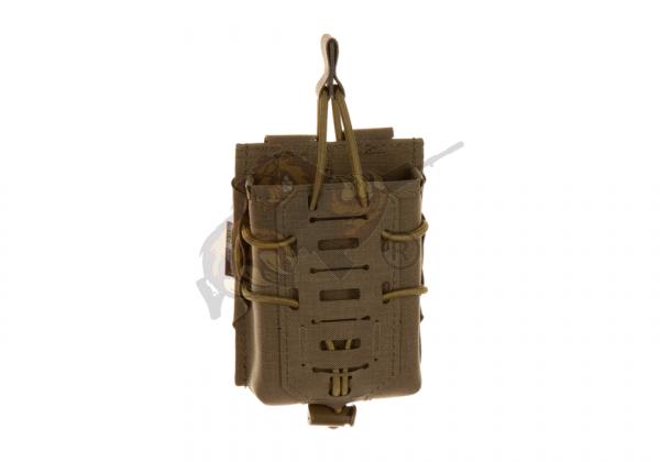 Shingle 308 20rd/25rd Pouch Gen III Ranger Green - Templar´s Gear
