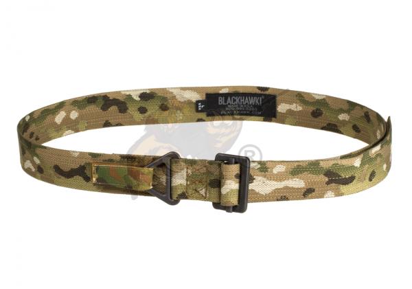 CQB Emergency Rigger Belt in Multicam - Blackhawk