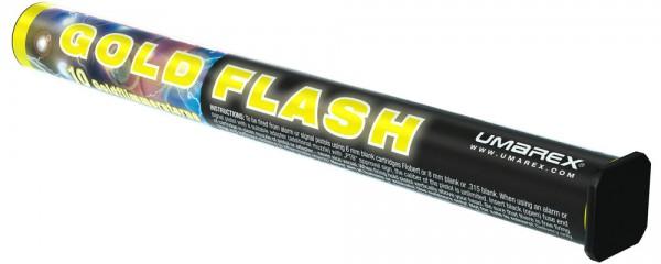 Umarex Gold Flash - 10er Röhrchen