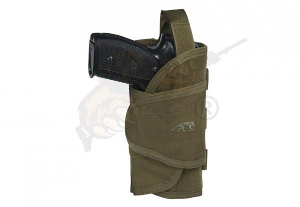 TT Tactical Holster MKII - Khaki