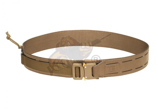 KD One Belt / Gürtel Coyote - Claw Gear