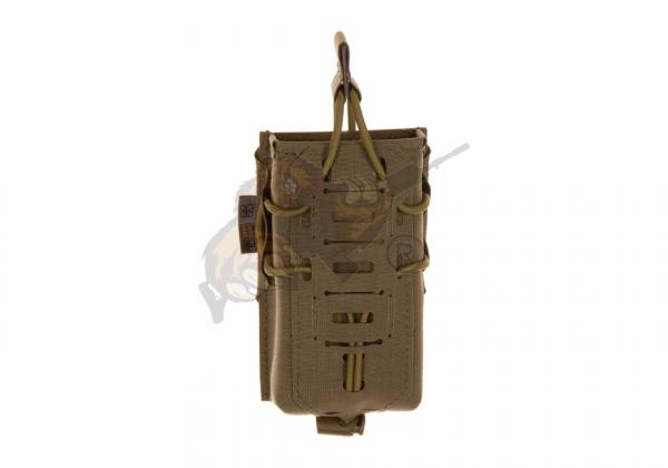 Shingle AK/AR Pouch Gen III Ranger Green - Templar´s Gear