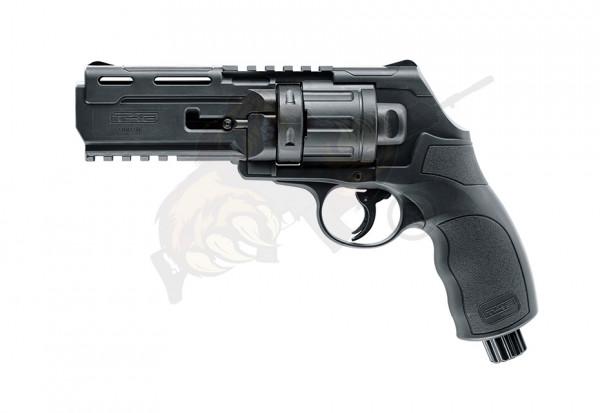 T4E HDR .50 CO2-RAM Revolver Kal. .50 - Umarex