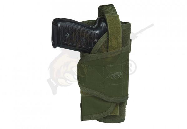 TT Tactical Holster MKII - Oliv