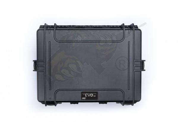 Scorpion EVO 3 - A1 Field Case - Waffenkoffer