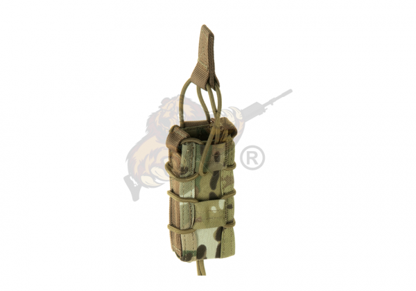 Pistol Fast Mag Pouch ATP - Invader Gear