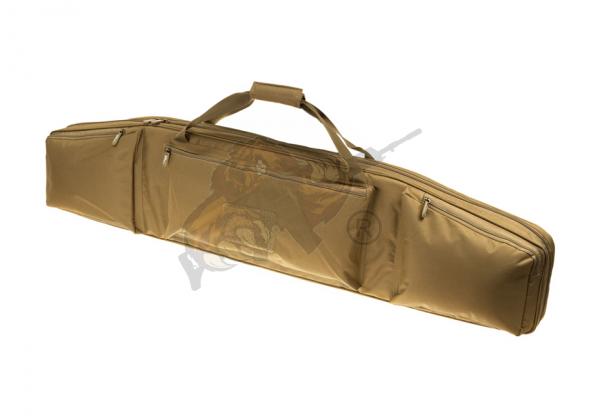 """47"""" Radded Rifle Case 120cm Desert - SRC"""