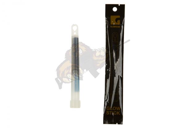 6 Inch Light Stick Infrared (Claw Gear) - Knicklicht Infrarot