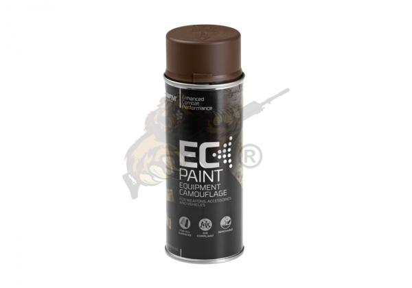 EC NIR Paint Coyote - NFM