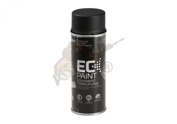 EC NIR Paint Black - NFM