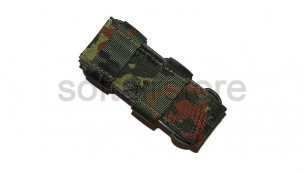 Schnellziehtasche MP7 / MP5 / KRISS VECTOR - 5FT