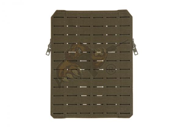 CPC Back Panel Ranger Green - Templar's Gear