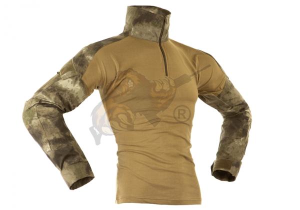 Combat Shirt Stone Desert